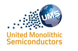 Logo ums
